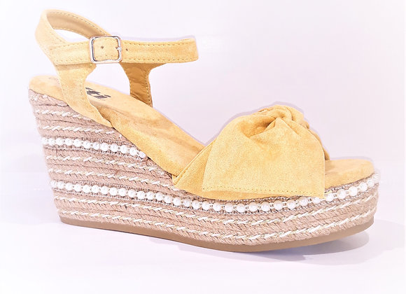 XTI sandales 49073