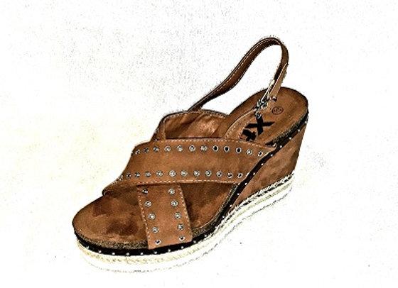 XTI sandales 48922