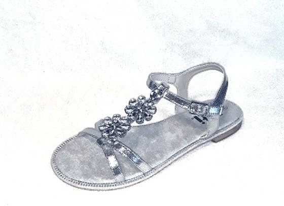 XTI sandales 44995