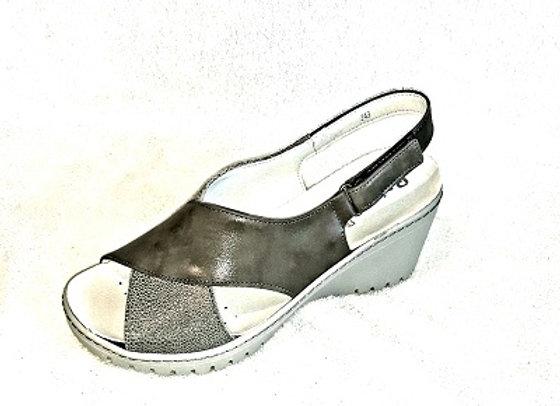 BOISSY sandales 5806