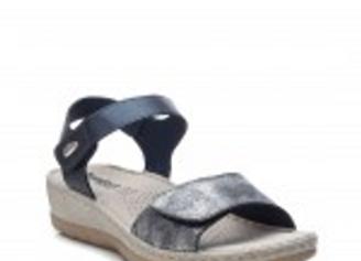 XTI sandales 44878