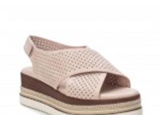 XTI sandales 44017