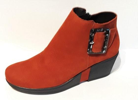 HIRICA boots CAMELIA