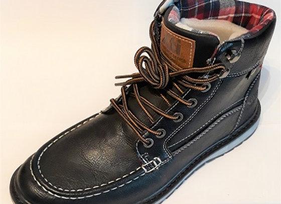 XTI boots 49235