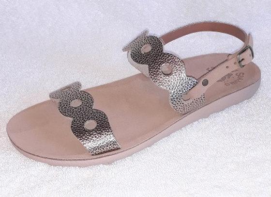 FANTASY sandales JULIET