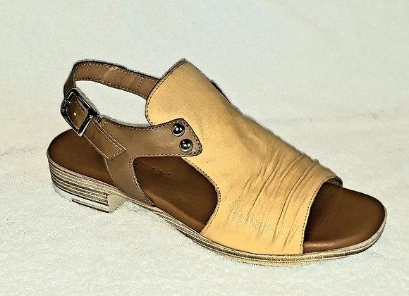 Paula URBAN sandales 917