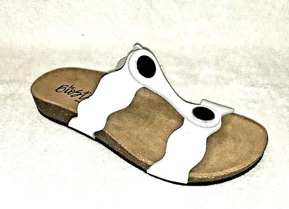 BOISSY sandales 18438