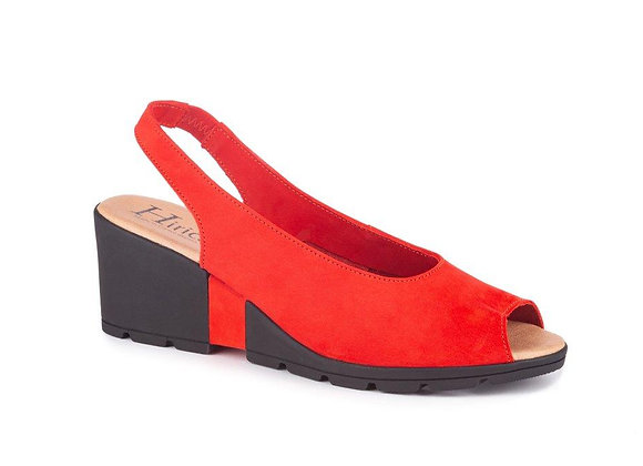 HIRICA sandales CESAR