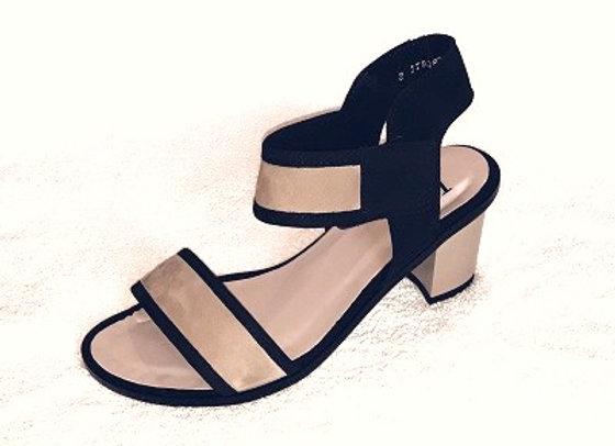 HIRICA sandales REGINA