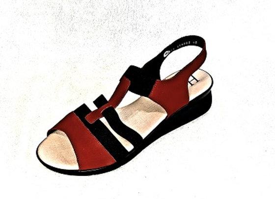 HIRICA sandales HARRIET