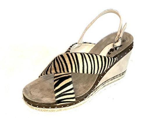 XTI sandales 49127