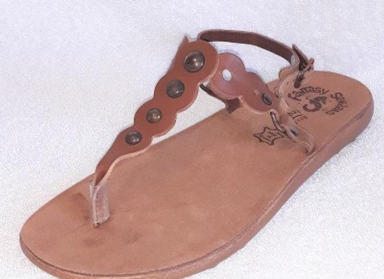 FANTASY sandales ELIZA