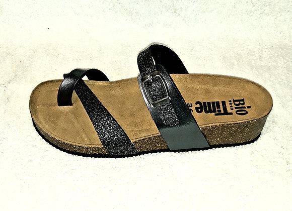 BOISSY sandales 7358