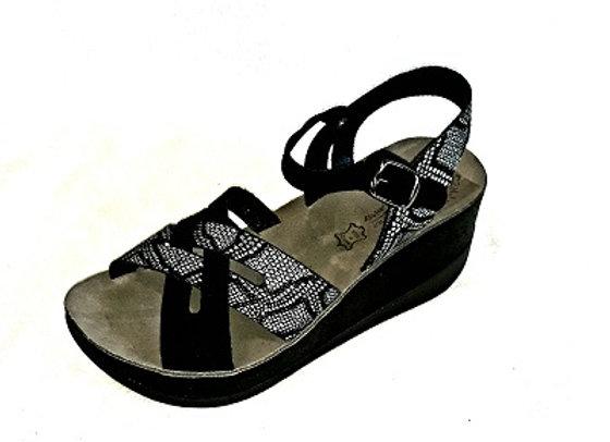 FANTASY sandales VALERIA