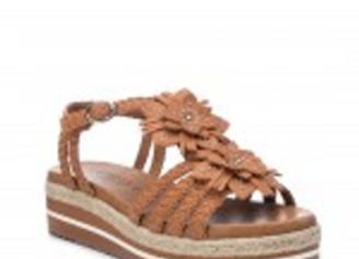 CARMELA sandales 67228