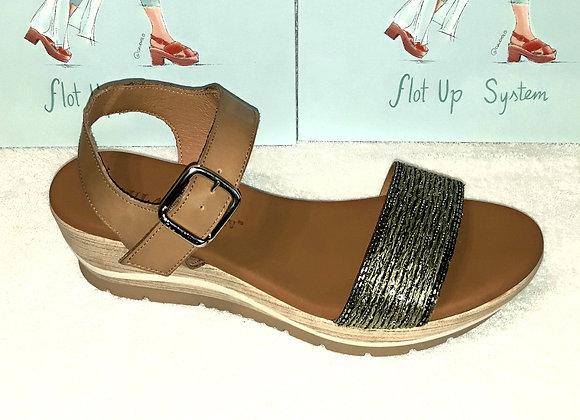 Paula URBAN sandales 18605