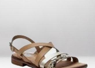 XTI sandales 49923