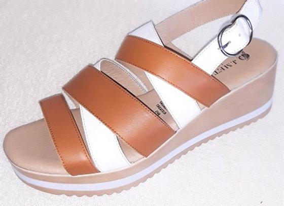 METAYER sandales CAPANOU