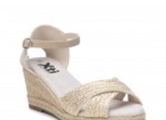 XTI sandales 4970604