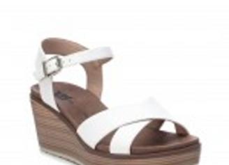 XTI sandales 49865