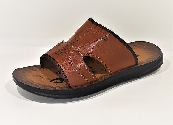 VIELSTAR sandales A7012