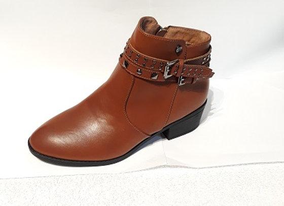 XTI boots 49362