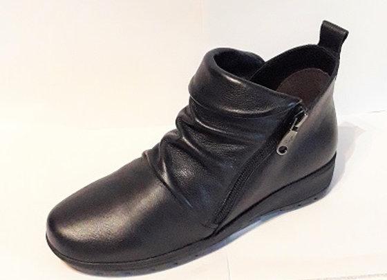Paula URBAN boots 2-36