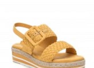 XTI sandales 49726