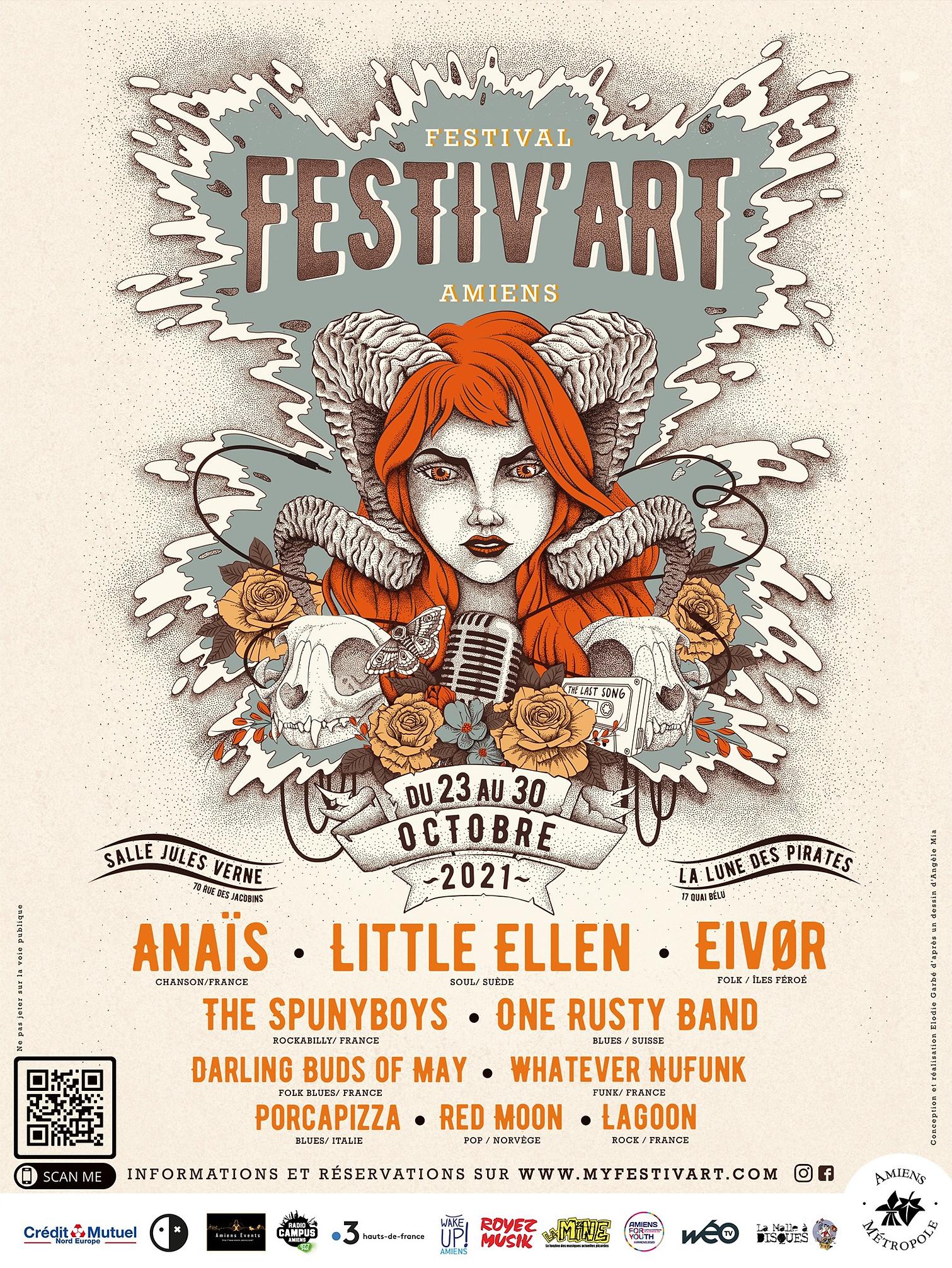 affiche festival festivart Amiens 2021.jpg