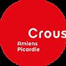 CROUS Amiens Picardie