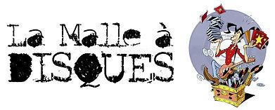 LaMalleADisques.jpg
