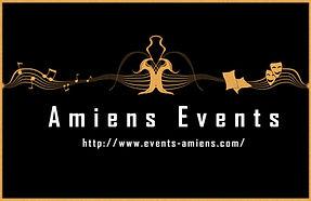logo events.jpg