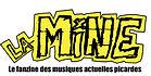 Fanzine La Mine