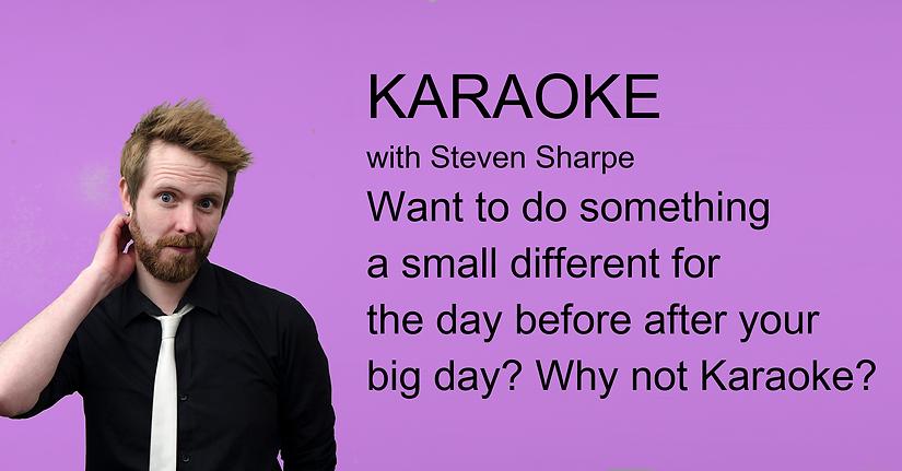 karaoke 2.png