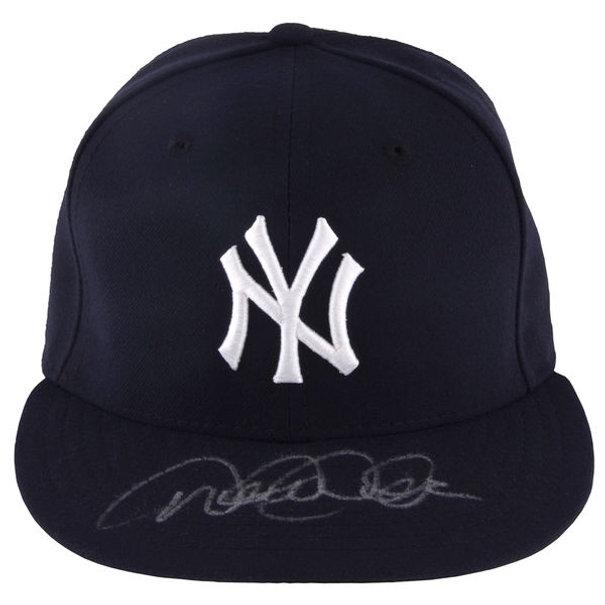 50f447877552a Ahora si no eres fanático de los Yankees no te preocupes tenemos otra  oferta para ti