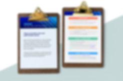 Clip Board_CHECKLIST2.jpg