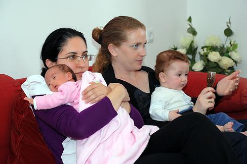 שיעור ניקוי אנרגטי רגשי לאמהות