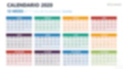 Calendario-2020-PowerPoint-12Meses.png