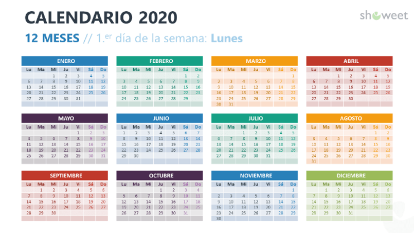 Calendario-2020-PowerPoint-12Meses.png