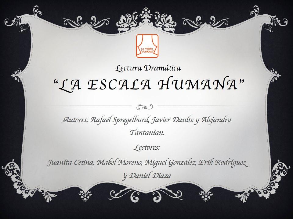 La escala Humana.jpg