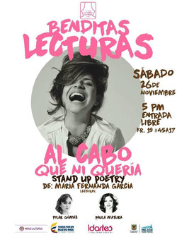 AL_CABO_QUE_NO_QUERÍA