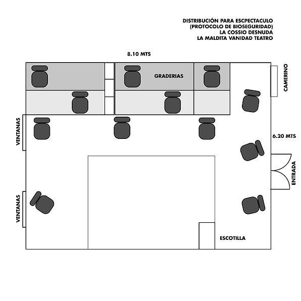 Mapa_de_distribución_de_las_localidades