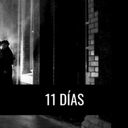 11 DÍAS
