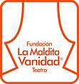 Logo%20LA%20MALDITA_edited.png