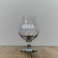 Taproom Glass