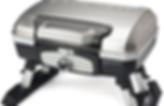 grill.webp