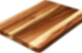 cuttingboard.webp