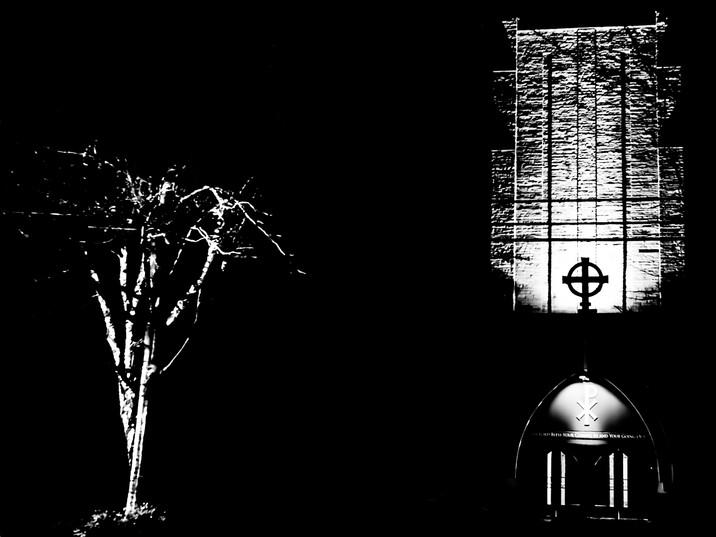 Phinney Ridge Lutheran Church