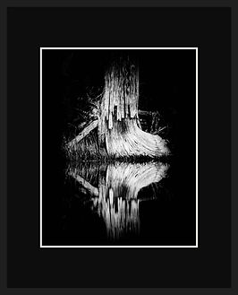 COPLAY-7-11x14-FRAMED.jpg