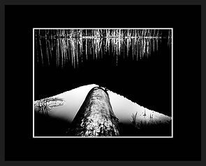 COPLAY-11-11x14-FRAMED.jpg